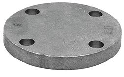 Anvil International 0308017409 Cast Iron Faced and Drilled B
