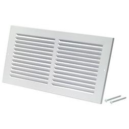 61643 return air grille