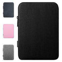 MoKo Tablet Sleeve Case Pouch Bag for iPad Pro 11/12.9 2020
