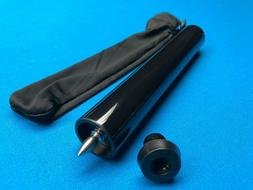 8 inch Predator cue extension - New and Free Shipping !