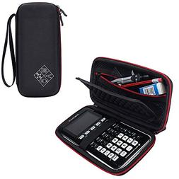 Zaracle for Graphing Calculator Texas Instruments TI-84 / Pl