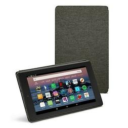 all new fire hd 8 tablet case