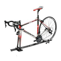 1 Bike Bicycle Car Roof Carrier Fork Mount Rack by CyclingDe
