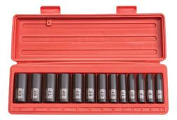 drive deep impact socket set