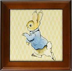 ft 79399 1 peter rabbit vintage art