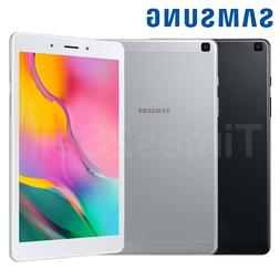 "Samsung Galaxy Tab A 8"" 32GB SM-T290 Wi-Fi 8"" inches New"