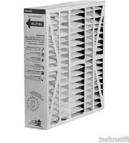 Genuine Honeywell FC100A1003 16x20x4 Media HVAC Air Filter M
