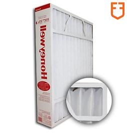 Genuine Honeywell FC100A1037 HVAC Replacement Air Filter 20x