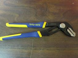 industrial tools 4935095 8 inch straight jaw