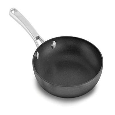 1934149 classic nonstick omelet fry
