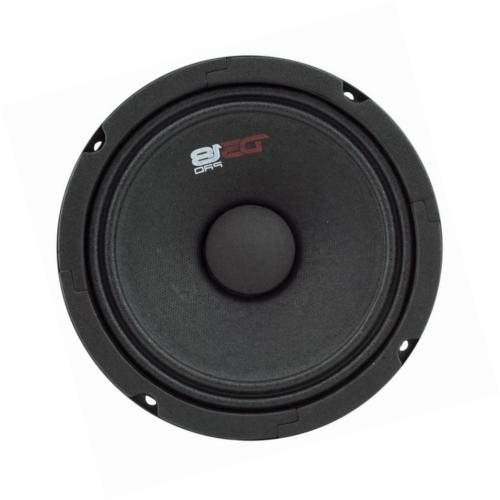 DS18 Sealed Loud 8-Ohms - Max