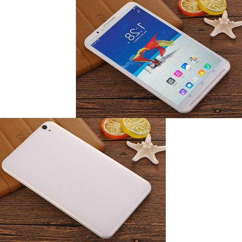2019 <font><b>8</b></font> tablet Android octa ROM 64GB 1280*800 Bluetooth GPS SIM card phone phablet
