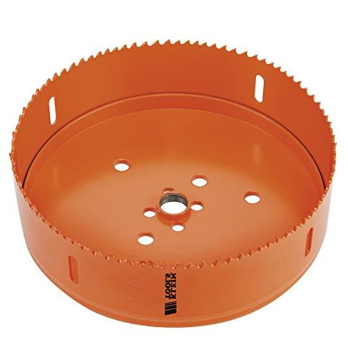 31900 bi metal hole saw