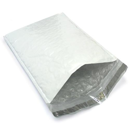 45 size 000 4x8 poly bubble mailers