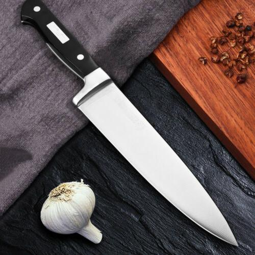 8 inch chef knife kitchen knife german