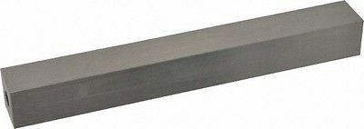 8 inch grade 0 steel gage block