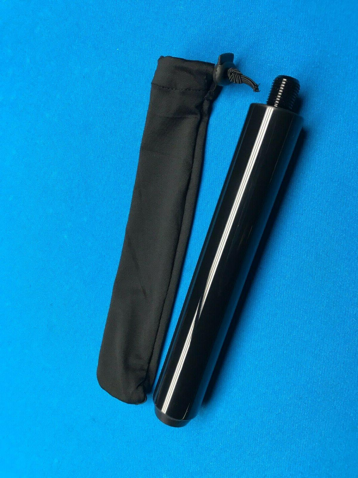 8 inch extension - New Free Shipping