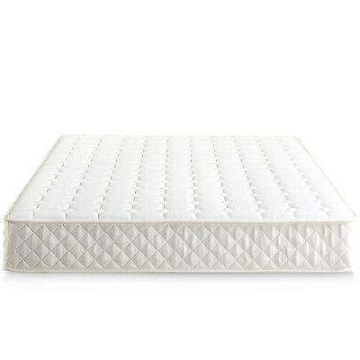 Zinus 8 Mattress Twin