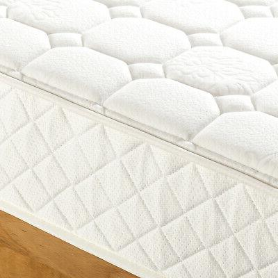 Zinus Mattress with Twin