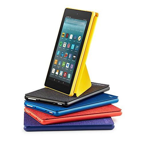 Fire 7 Tablet Alexa, GB, with Special