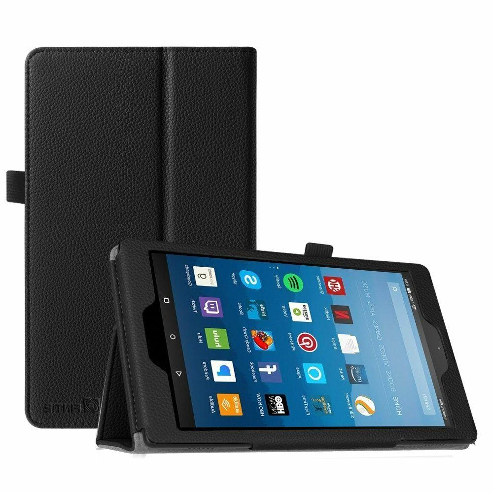 all new amazon fire hd 8