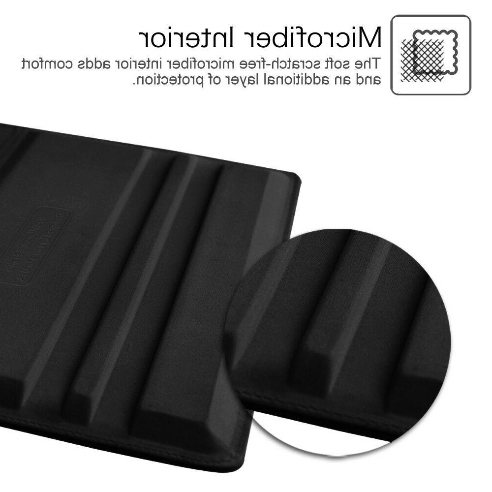For 2018 Tablet Cover Stand
