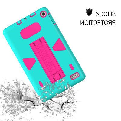 For Amazon Kindle HD 8 Generation inch Case