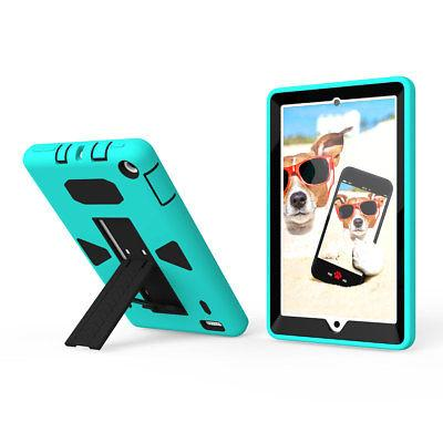 For Kindle HD Generation 8 Case