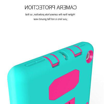 For HD 8 Generation Case