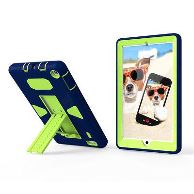 For Fire HD 2018 Generation 8 Case Stand