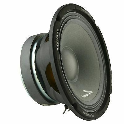 Audiopipe 8 500W Frequency Car