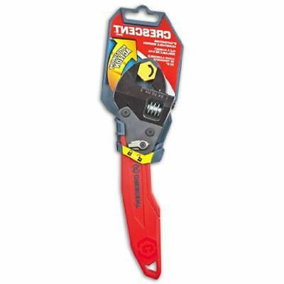 ATR28 Wrench, Red/Black Tools
