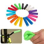 BMX MTB Bike Grips Mountain Bicycle Bike Handle Handlebar So