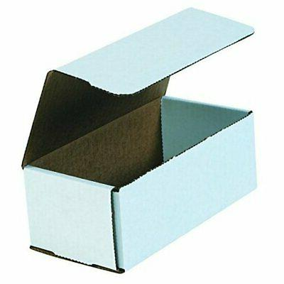 boxes fast bfm843 corrugated cardboard mailers 8