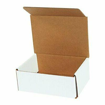 boxes fast bfm863 corrugated cardboard mailers 8