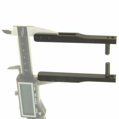 "Anytime Tools and Attachment Kit for 6"" Dial/Digital"