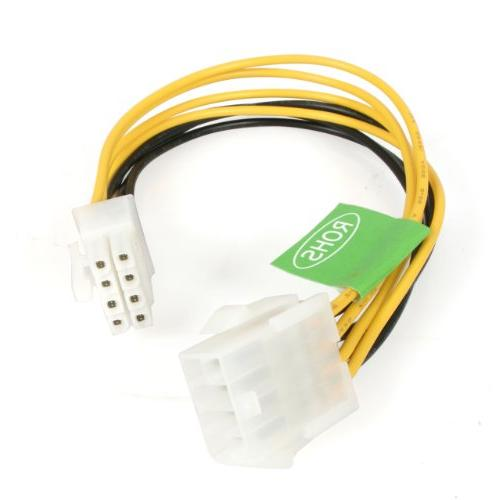 eps power extension cable