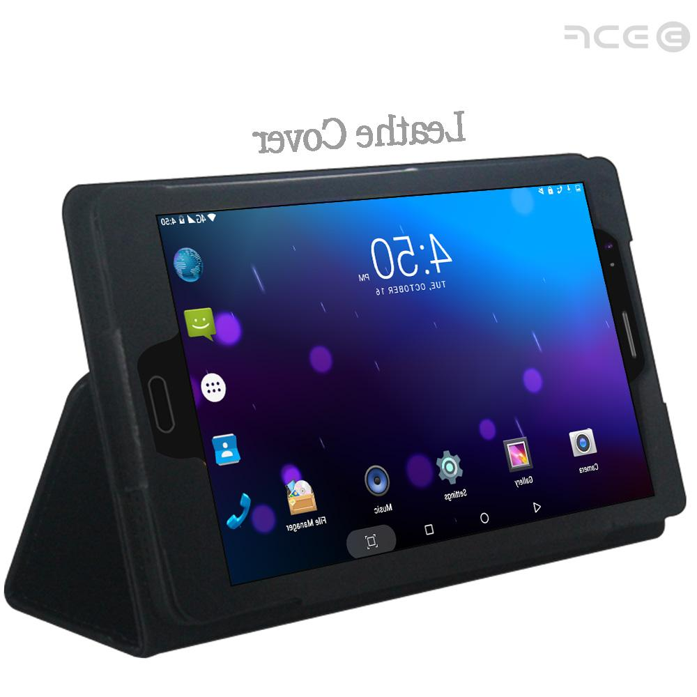 <font><b>8</b></font> 4G LTE Phone Call 7.0 Octa Core Tablet Built-in 3G Dual