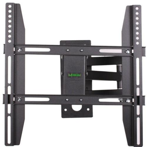 Full Motion Mount Articulating 37 39 46 50 LCD Flat