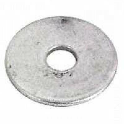 hard to find fastener 014973241483 fender washers
