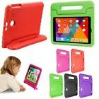 Kids Safe Shockproof EVA Case Cover For Samsung Galaxy Tab E