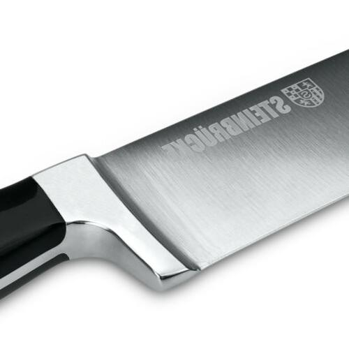 Kitchen Knife inch Chef Knife German Stainless