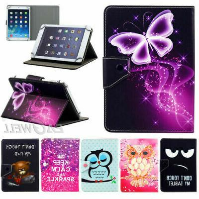 For F2 LK460 Wi-Fi + 4G, inch Case