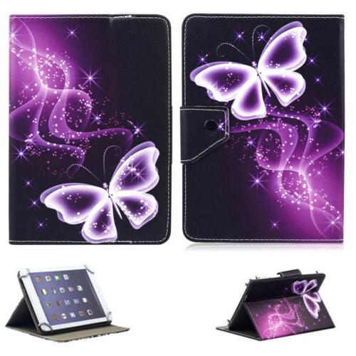For LG G Pad F2 LK460 16GB, + 4G, 8 inch Case