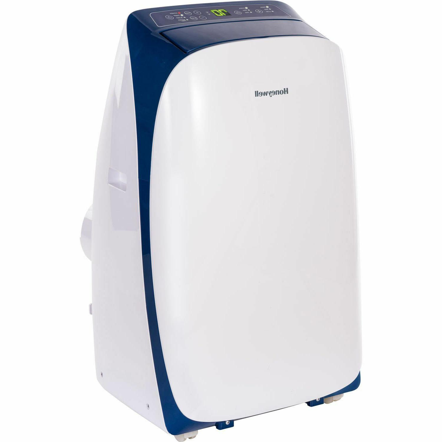 new 12 000 btu portable air conditioner