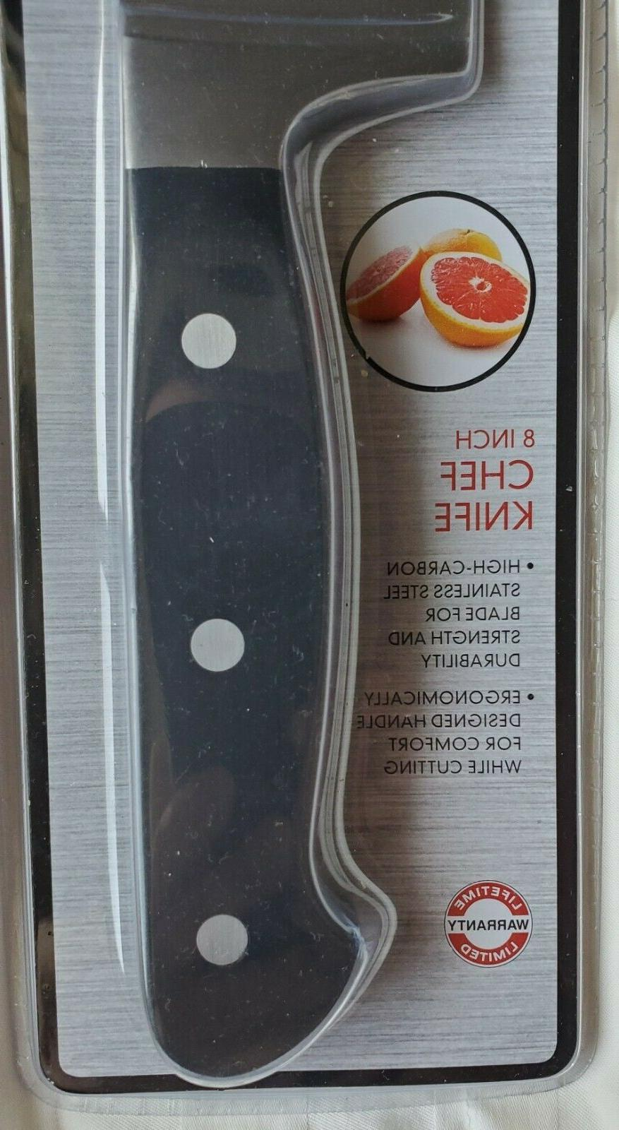 New,Never-used Classic Knife Stainless