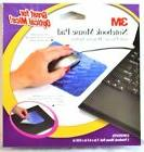 3M Notebook Mouse Pad