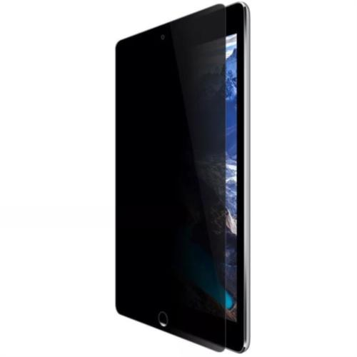 For iPad 9.7 inch 5 6 7 8 Privacy Anti-Spy Tempered Glass Sc