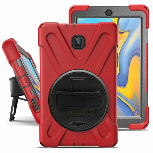 Rotating Shockproof For 8.0 2018 Inch