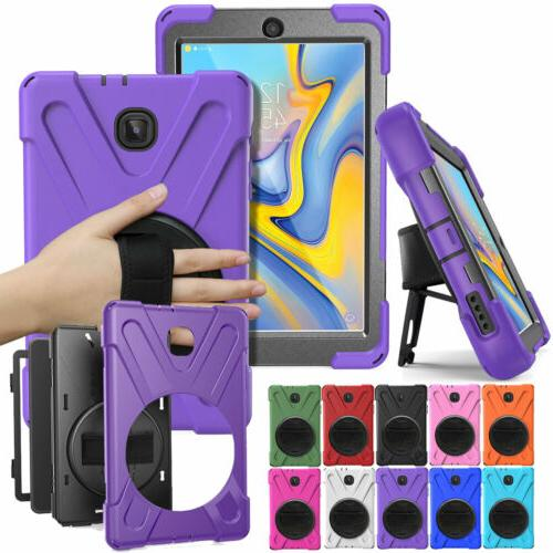 rotating protective case for samsung galaxy tab